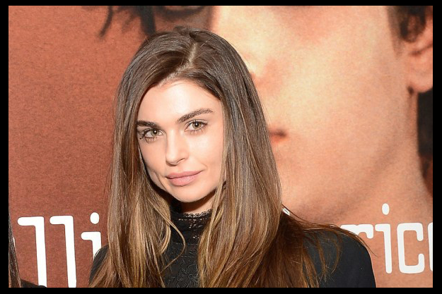 Aimee Osbourne: Here's What You Need to Know About Ozzy and Sharon's Old Daughter